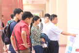 Người có bằng tốt nghiệp có thể tiếp tục dự thi THPT năm 2020