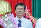 Phó chủ tịch huyện ở Phú Yên bị cách chức