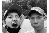 Động thái quen thuộc của Song Joong Ki khi vợ cũ Song Hye Kyo dính tin đồn tái hợp Hyun Bin