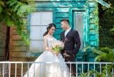 Cặp đôi An Giang quyết định cưới sau 15 ngày quen nhau gây 'sốt' mạng