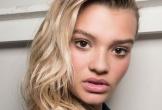 5 thói quen tưởng vô hại song lại khiến mái tóc trở nên xấu xí