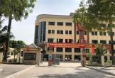 Một CSGT Thanh Hoá bị tước quân tịch vì sử dụng ma tuý