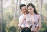 Hồ Ngọc Hà mang song thai với Kim Lý