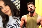 Võ sĩ Thổ Nhĩ Kỳ đâm chết bạn gái