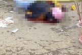 Nữ giáo viên mầm non tử vong thương tâm trên đường tới trường
