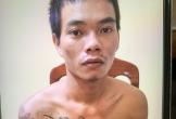 Lời khai gã trai đánh con 7 tháng tuổi tử vong