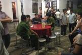 Đưa thi thể công nhân từ Đà Nẵng ra Huế: Tài xế khai chở thuê giá 1,5 triệu đồng