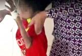 Cậu bé 8 tuổi chết vì bị chích kim có vi-rút HIV