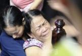 Vụ thi thể trong cốp xe chở từ Đà Nẵng ra Huế: Người nhà nạn nhân phẫn nộ