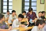Những trường hợp bị đình chỉ, hủy kết quả thi tốt nghiệp THPT
