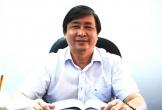 Dân trực tiếp bầu Chủ tịch Đà Nẵng: Người ủng hộ, người e ngại hình thức