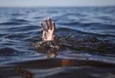 3 học sinh tử vong do đuối nước khi tắm suối