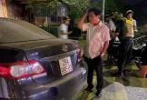 Khởi tố vụ án liên quan Trưởng ban Nội chính tỉnh Thái Bình