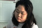 Đà Nẵng: Cô gái từng ở tù, tung chiêu bán kem bơ giá rẻ lừa tiền tỉ