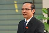 ĐBQH TP. Đà Nẵng ủng hộ việc bổ sung chức năng của Phòng giám định kỹ thuật hình sự thuộc VKSND tối cao