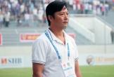 Lê Huỳnh Đức 'phản pháo' nhận định của HLV Park Hang Seo