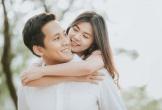 4 thói quen của vợ vô tình làm chồng tổn thương, không sớm dừng lại sẽ dẫn đến chia lìa