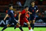 Thái Lan sẽ có đủ binh hùng tướng mạnh cho AFF Cup 2020
