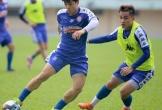 CLB TP.HCM bán 10.000 vé cho trận tiếp SHB Đà Nẵng ở Cúp quốc gia