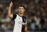 Chính thức xác định ngày Ngoại hạng Anh và Serie A trở lại
