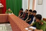 Đà Nẵng: Vác kiếm, bom xăng đi giải quyết mâu thuẫn trên facebook