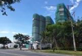Vụ 'thi thể bỏ trong cốp ô tô': Đà Nẵng chỉ đạo xử lý nghiêm các công trình che giấu sự cố
