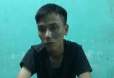 Quảng Bình: Bắt giữ 9X gây ra hàng loạt vụ trộm cắp trên địa bàn huyện Bố Trạch
