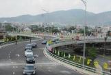 Đà Nẵng được chi hơn 1.600 tỉ đồng để thanh toán công trình cầu vượt 3 tầng