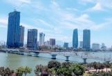Trong 2 ngày, Đà Nẵng mở thầu sơ tuyển 3 dự án rất lớn