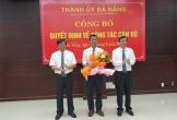 Đà Nẵng: huyện Hoà Vang có phó bí thư mới