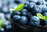 """Những loại quả ăn vào buổi sáng tốt hơn cả """"thần dược"""", không ăn phí cả đời"""