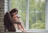 Đàn bà tự làm khổ mình khi gói gọn cuộc đời trong chữ chồng