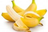 Chuyên gia chỉ ra những loại quả càng ăn buổi tối, càng đẹp da