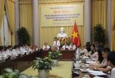 Công bố Lệnh của Chủ tịch nước đối với 10 Luật: Chính thức cấm dịch vụ đòi nợ thuê