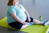 Những sai lầm cơ bản khiến bạn không thể giảm cân