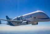 Airbus lâm cảnh đìu hiu, suốt 3 tháng không bán được chiếc máy bay nào