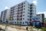 Đà Nẵng: Hàng nghìn nhà ở xã hội sử dụng sai mục đích do đâu?