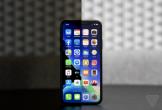Hàng loạt ứng dụng trên iPhone đang bị lỗi, người dùng ngỡ hỏng điện thoại, hóa ra đây là thủ phạm