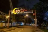 Vực du lịch TP Đà Nẵng sau đại dịch Covid-19 bằng kinh tế đêm?
