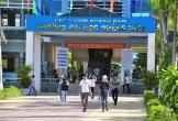 Quảng Nam chuẩn bị đón gần 300 sinh viên Lào trở lại học tập