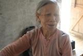 Tận cùng khốn khổ, bà ngoại gần 80 tuổi nuôi đàn cháu mồ côi cha mẹ