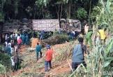 TNGT thảm khốc ở Kon Tum 5 người tử vong: Phụ xe dương tính với ma tuý