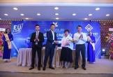 TP. Đà Nẵng: Ký kết hợp tác dự án Cantavil EU