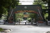 Gần 1.300 người dương tính Covid-19 tại trường quân sự ở Indonesia