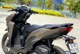 Xe Honda Vario biển ngũ quý 9 được bán với giá 900 triệu đồng