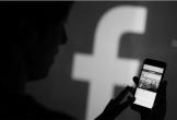 Biện pháp cứng rắn nếu Facebook không ngăn chặn tích cực tin giả, tin độc hại
