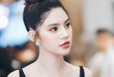 Hoa hậu người Việt tại Úc 2015 Jolie Nguyễn lên tiếng sau khi bị