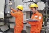Đoàn kiểm tra tiết lộ lý do hóa đơn tiền điện của EVN tăng cao bất thường