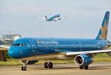 Xin hỗ trợ khẩn cấp 12.000 tỷ đồng, Vietnam Airlines lý giải nguyên nhân ra sao?