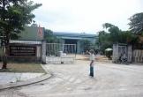 Công ty hóa chất bị tạm dừng hoạt động vì để xảy ra vụ nổ khiến một số người nhập viện
